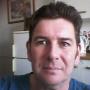 Ian - DatingAfterKids.com Member