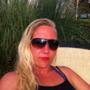 Maja - DatingAfterKids.com Member