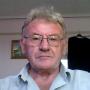 Arnie - DatingAfterKids.com Member