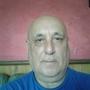 Graham - DatingAfterKids.com Member