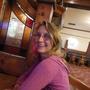 Jeni - DatingAfterKids.com Member
