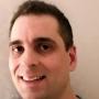 Richard - DatingAfterKids.com Member
