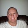 David - DatingAfterKids.com Member