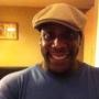 Keith - DatingAfterKids.com Member
