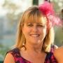 Sylvia - DatingAfterKids.com Member