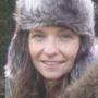 Vanessa - DatingAfterKids.com Member