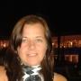 Cheryl - DatingAfterKids.com Member