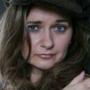 Linda - DatingAfterKids.com Member