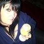 Pudding - DatingAfterKids.com Member