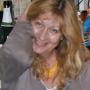 Fiona - DatingAfterKids.com Member