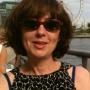 Belinda - DatingAfterKids.com Member