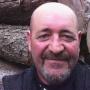 Dave - DatingAfterKids.com Member