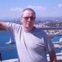 Gerry - DatingAfterKids.com Member