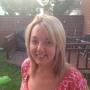Alison - DatingAfterKids.com Member