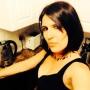 Christine - DatingAfterKids.com Member