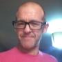 Kevin - DatingAfterKids.com Member