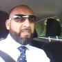 Mohammed - DatingAfterKids.com Member