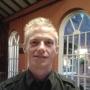 Simon - DatingAfterKids.com Member