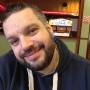 Chris - DatingAfterKids.com Member