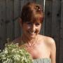 Jane - DatingAfterKids.com Member