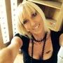 Tina - DatingAfterKids.com Member