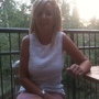 Lynn - DatingAfterKids.com Member