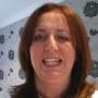 Maureen - DatingAfterKids.com Member