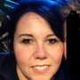 Sharon - DatingAfterKids.com Member