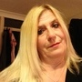 Jenny - DatingAfterKids.com Member