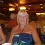 Mary - DatingAfterKids.com Member
