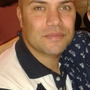 Tony - DatingAfterKids.com Member