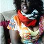 Teresia - DatingAfterKids.com Member
