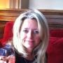 Nicola - DatingAfterKids.com Member