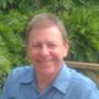 Steve - DatingAfterKids.com Member