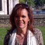 Anna - DatingAfterKids.com Member