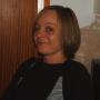 Lesley - DatingAfterKids.com Member