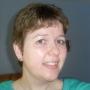 Sue - DatingAfterKids.com Member