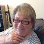 Eileen - DatingAfterKids.com Member