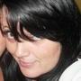 Emma - DatingAfterKids.com Member