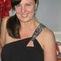 Norma - DatingAfterKids.com Member