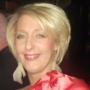Donna - DatingAfterKids.com Member