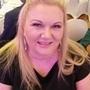 Geraldine - Dating After Kids Member