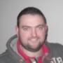 Stephen - DatingAfterKids.com Member