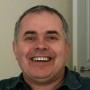 Mark - DatingAfterKids.com Member