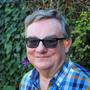 Nigel - DatingAfterKids.com Member
