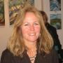 Sally - DatingAfterKids.com Member