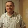 Andrew - DatingAfterKids.com Member