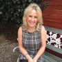 Gabrielle - DatingAfterKids.com Member