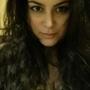Cassandra - DatingAfterKids.com Member