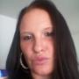 Julie - DatingAfterKids.com Member